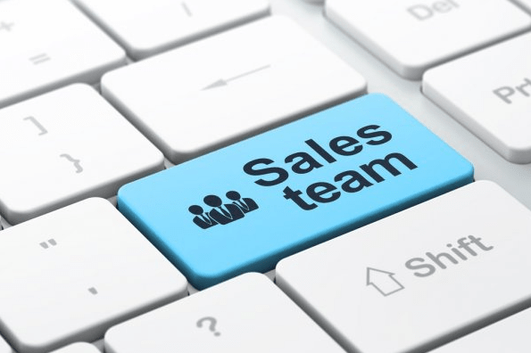 Sales Gamification Software Market Takes on New Importance